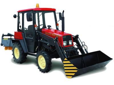 Трактор мтз-80. Цена 480 рублей